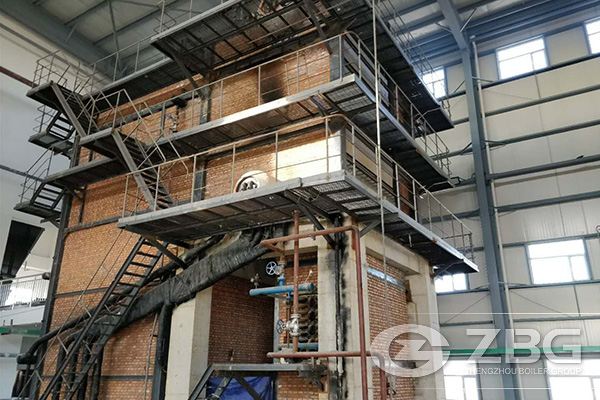 25 ton CFB boiler project-1.jpg
