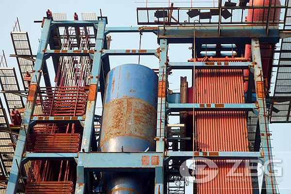 power plant boiler,35 ton power plant boiler,power plant boiler ...